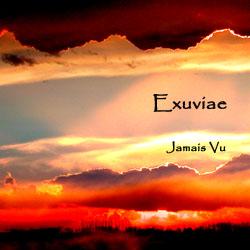 Exuviae & Kenji Siratori - The Drug Embryo